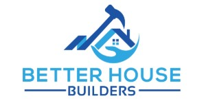 Better House Builders Logo