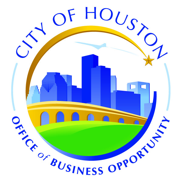 City of Houston Small Business Resources